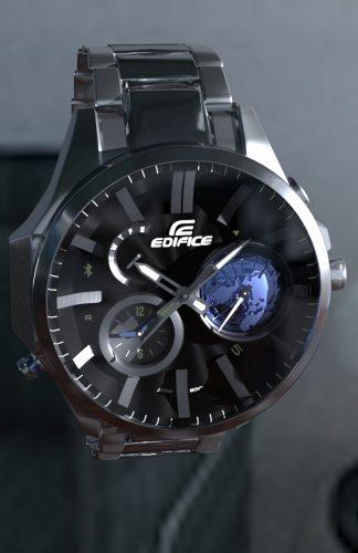 reloj3D2