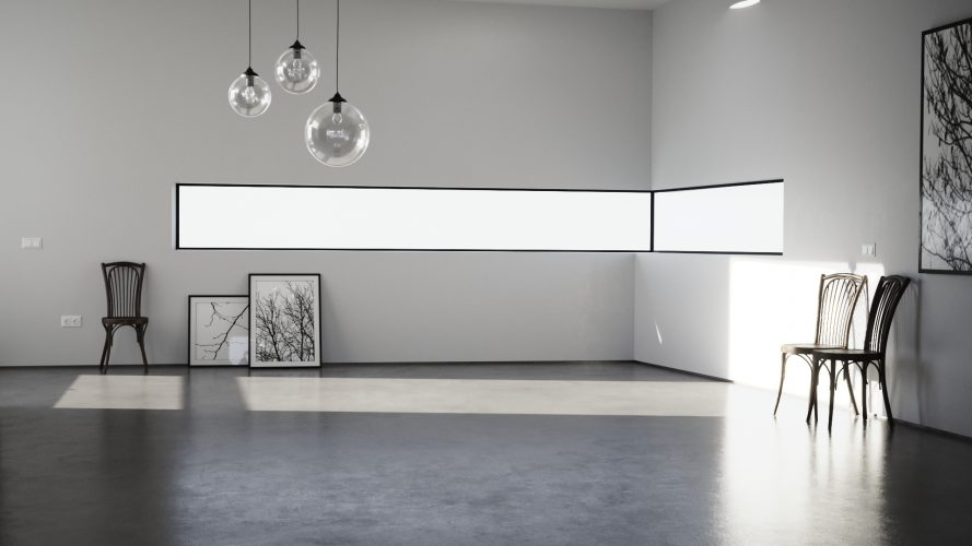 gallery2pos