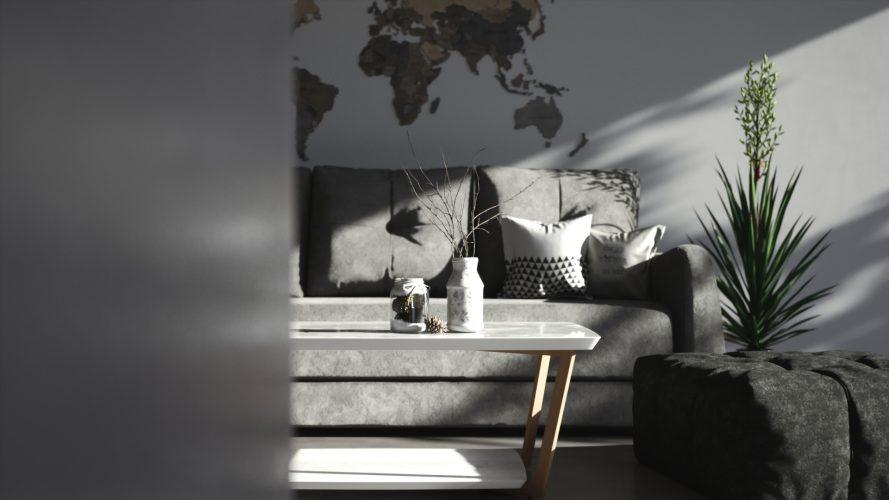 livingroom2pos